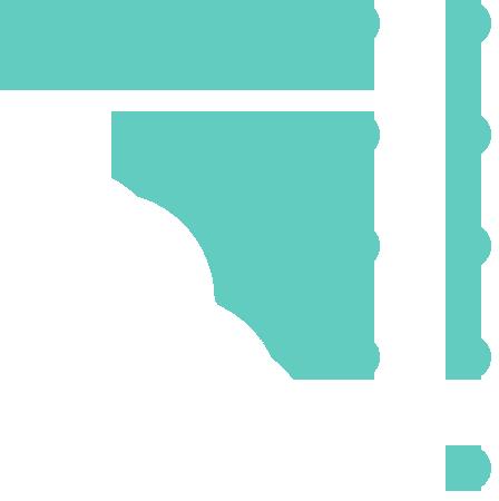 dots-light-reg